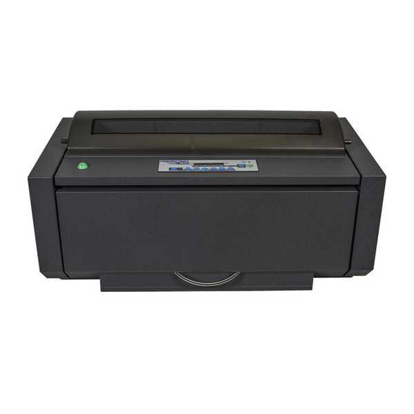 Printronix S828