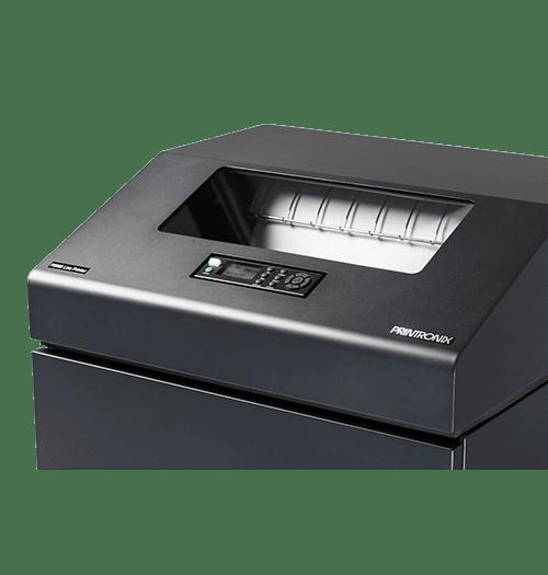 P8000/6800 Arabic Context Analyzer (ACA)