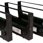 Printronix Line Matrix ribons