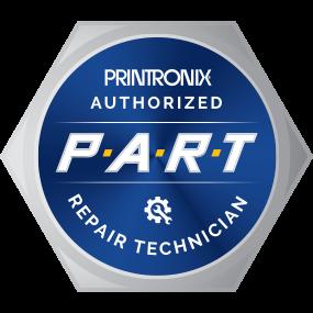 PART Logo